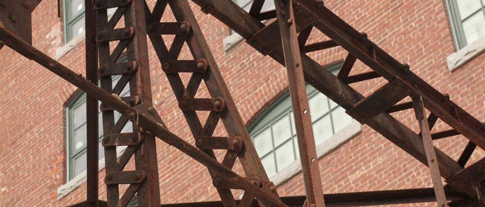 Bridge-Windows.jpg