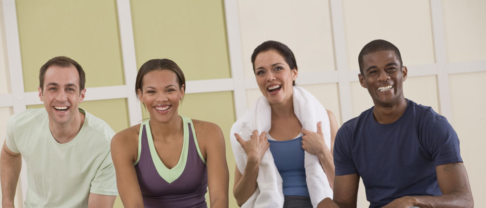 health-club-group-photo.jpg