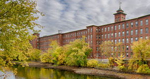 Mill-Yard-River-Walk.jpg