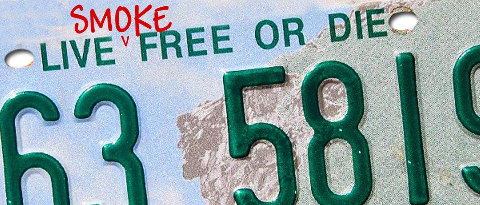 smoke_free_license_plate_2.jpg