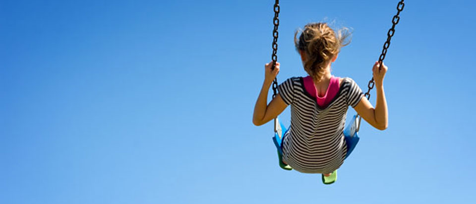 kids_swing_2.jpg