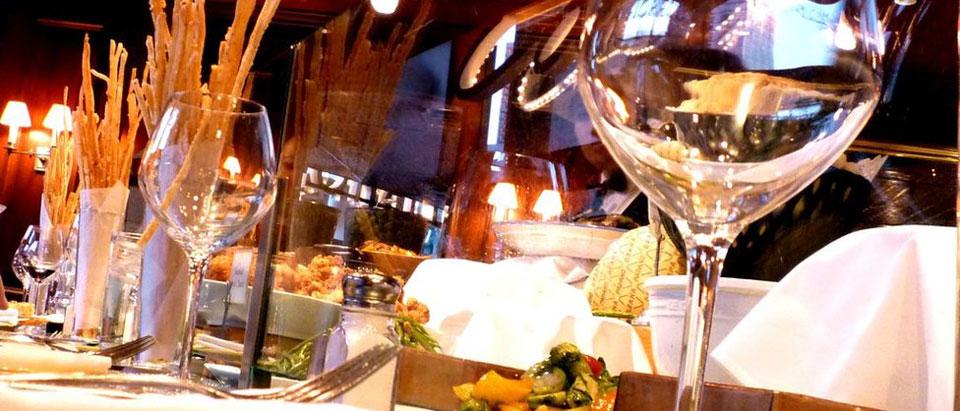 dining-3.jpg