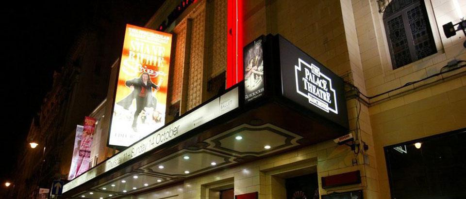 palace_theatre_1.jpg