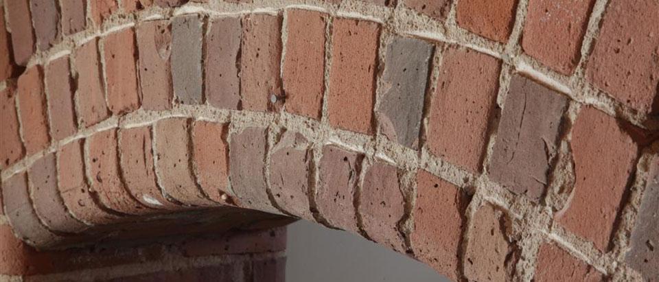 Brick-Arch-Large.jpg