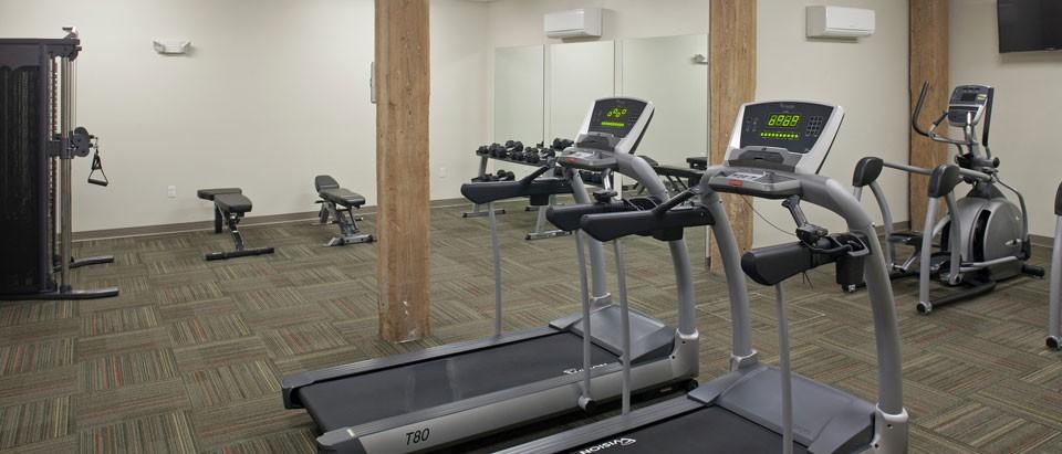 Fitness-Room-6503.jpg
