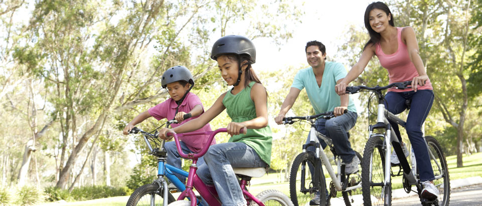 biking-with-family.jpg