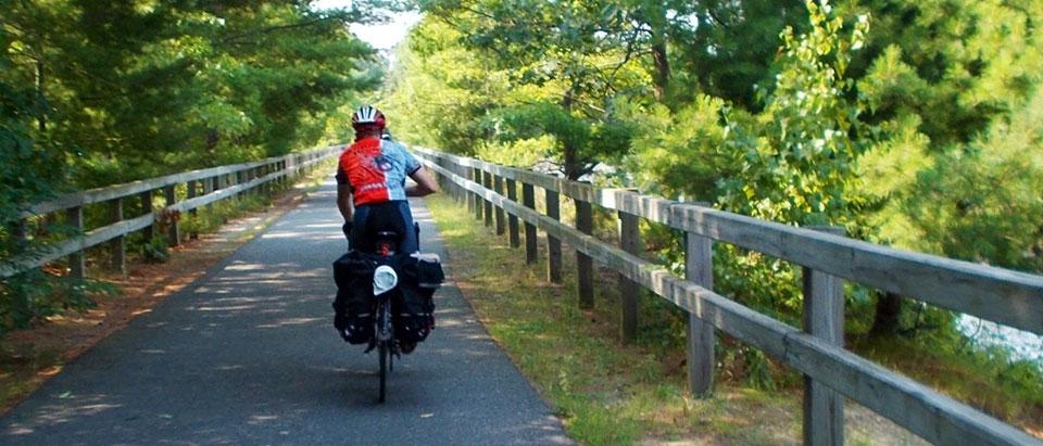 Bicking-2.jpg