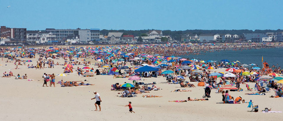 HamptonBeach-nh-1.jpg
