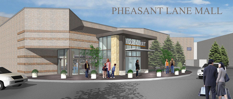 pheasant_lane_mall_03.jpg